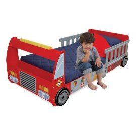 fire engine toddler bed fire engine toddler bed gosale price comparison results