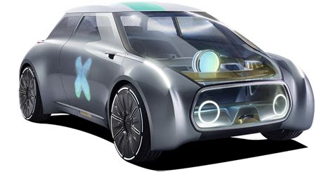 world s largest automotive companies and an intro to their autonomous and electric vehicle tech