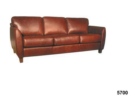Leather Manufacturers Venture Canada Manufacturer Of Quality Leather Furniture
