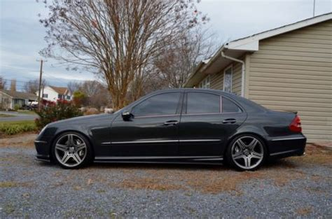 mercedes c55 amg reliability related keywords suggestions for 2003 mercedes 55 amg