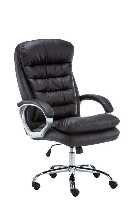 heavy duty chair swivel heavy duty office chair vancouver swivel adjustable