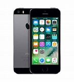 Image result for iphone 5s unlocked. Size: 145 x 160. Source: shop.openbox.ca
