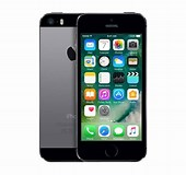 Image result for iPhone 5s. Size: 170 x 160. Source: shop.openbox.ca