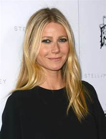 gwyneth paltrow gwyneth paltrow partners with juice beauty for her own