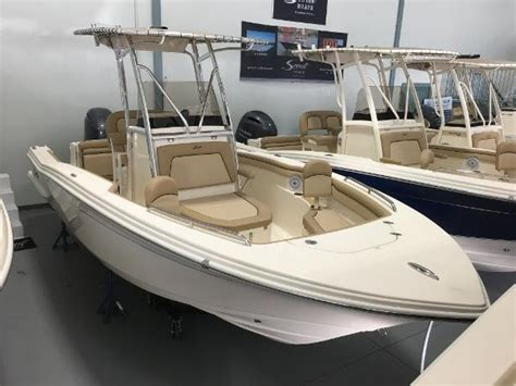 used scout boats for sale in ma 2018 scout 215 xsf danvers massachusetts boats