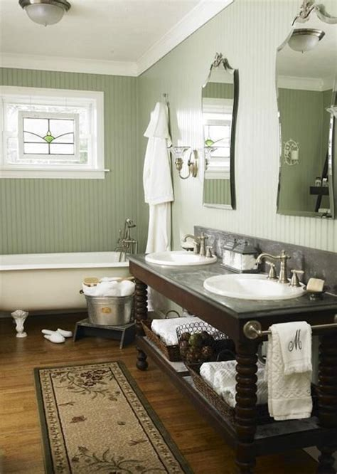 bbd bathrooms 294 best arts and crafts style images on pinterest