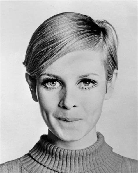 twiggy hairstyle vintage hairstyles to wear in summer 2015 hairstyles