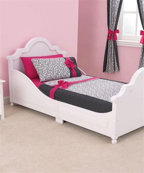 low to the ground beds 1000 ideas about toddler bed rails on pinterest bed