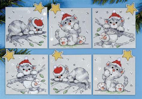 counted cross stitch ornament free patterns cross stitch ornaments