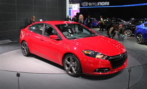 dodge dart gt price 2013 dodge dart gt offers more power attractive price