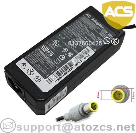 Baterai Laptop Lenovo Thinkpad X200 X200s X201 X201i Oem lenovo x100e x120e x200 x200s x201 x2 end 5 5 2018 8 59 am