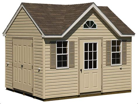 shed design software easy garden shed design software cad pro