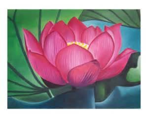 Lotus Religion Hindu God Photo Hindu Goddess Lord Wallpaper Snaps God