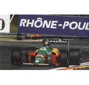 Images For &gt Benetton B188