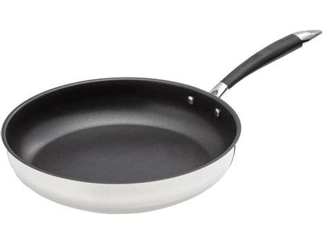 what is the best frying pan 10 best non stick frying pans the independent