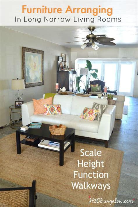 arrange a room 17 best ideas about arrange furniture on pinterest