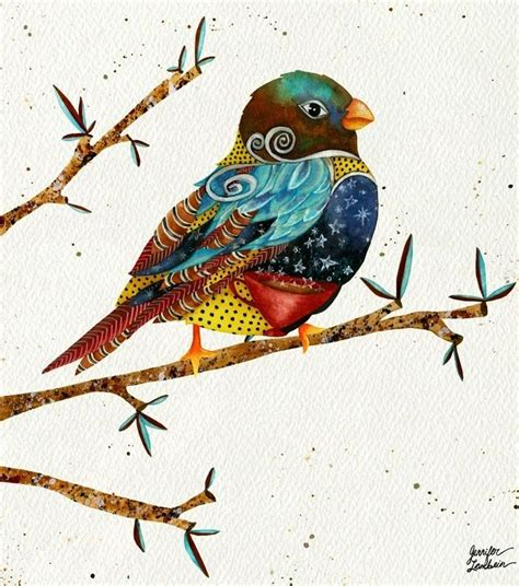 Birds Illustration 1000 images about animal birds of a feather 2 on