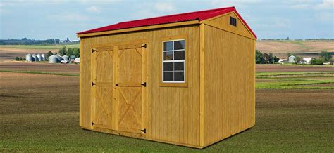 backyard outfitters inc backyard outfitters cabins utility sheds backyard outfitters
