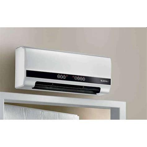 radiateur électrique d appoint 861 chauffage d appoint avec thermostat free niklas chemine