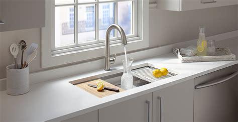 planning a kitchen kitchen planning tips kitchen ideas planning kitchen