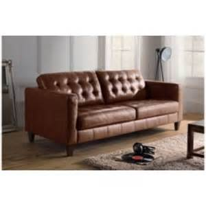 armchair bed argos related keywords suggestions for sofas argos