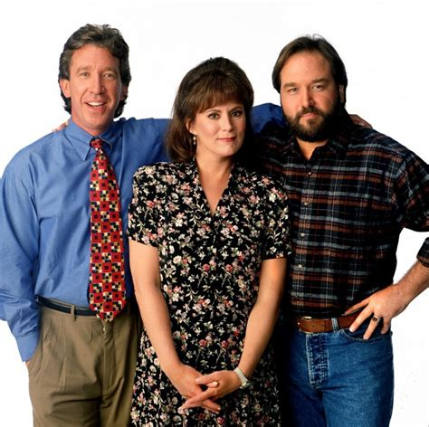 home improvement home improvement jill related keywords home improvement