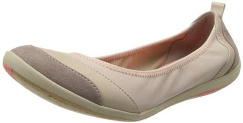 Most Comfortable Flats For Walking by Best Ballet Flats For Walking Everyday Wear Travel