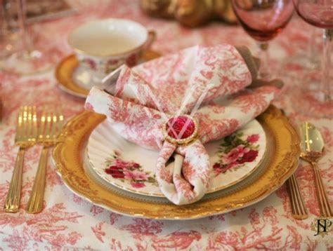 Vintage Chic Themes Archives   Weddings Romantique
