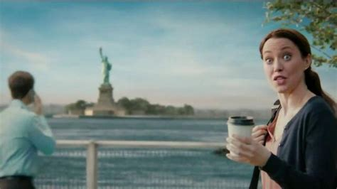 redhead in liberty mutual insurance ad liberty mutual tv spot research ispot tv