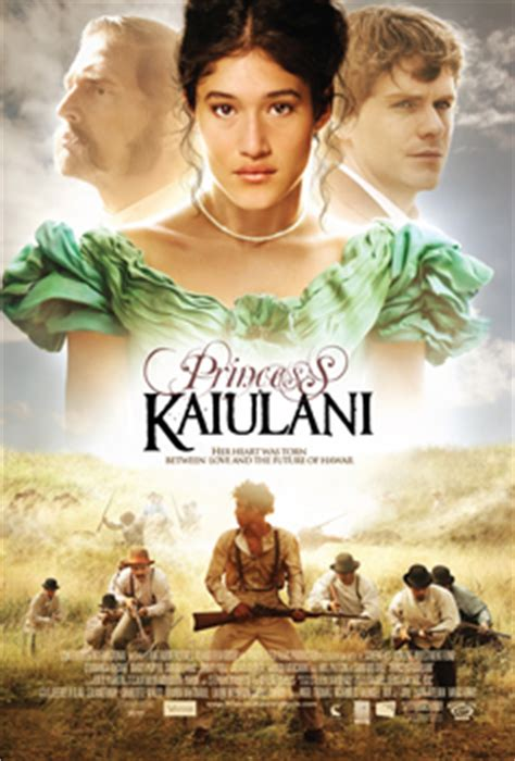 film the tourist adalah princess kaiulani wikipedia bahasa indonesia