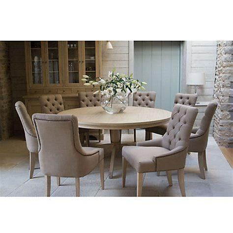 20 inspirations oak dining tables 8 chairs dining room ideas
