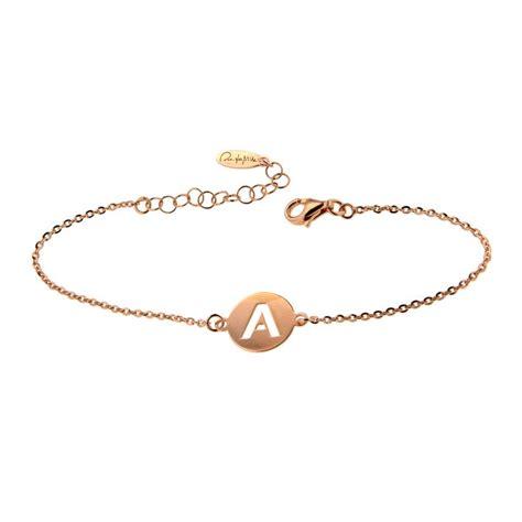 lettere per bracciali bracciali con iniziali charm amicizia pandora bracciale
