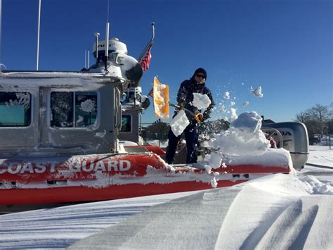 winterizing legend boat coast guard urging boaters to winterize their boats