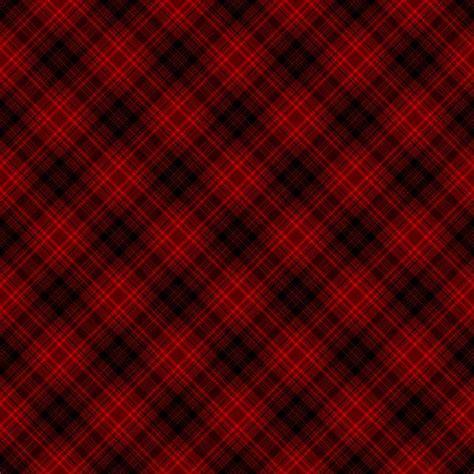 plaid pattern seamless plaid 0029 by avantegardeart deviantart com on