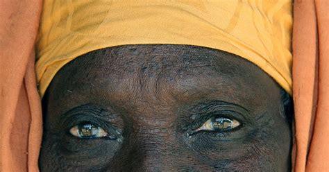 Muslim M W beautiful muslim s pictures gambian muslim