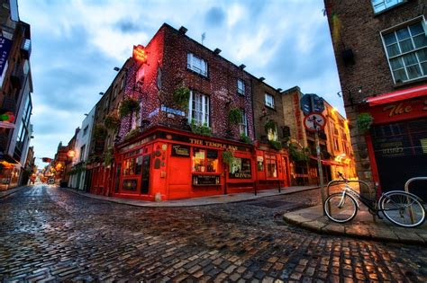 Top 10 Bars London Drinking In Dublin The Ultimate Night Out Guide Ireland