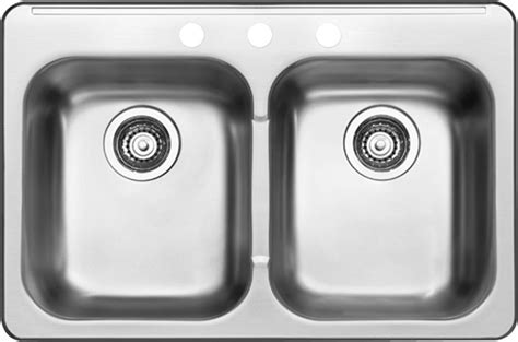home depot ss sinks blanco 8 in bowl stainless steel sink the home
