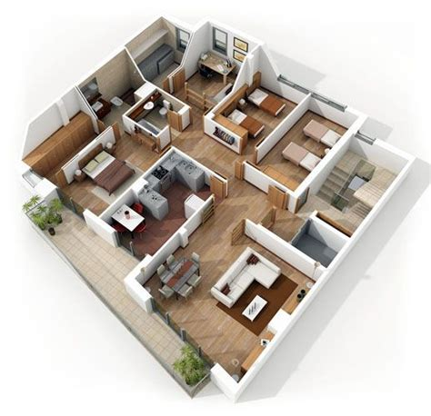 home design 3d unlock home design 3d unlock on how to quickly send and reply