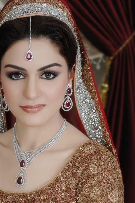light makeup for indian wedding bridal makeup light bridal make up