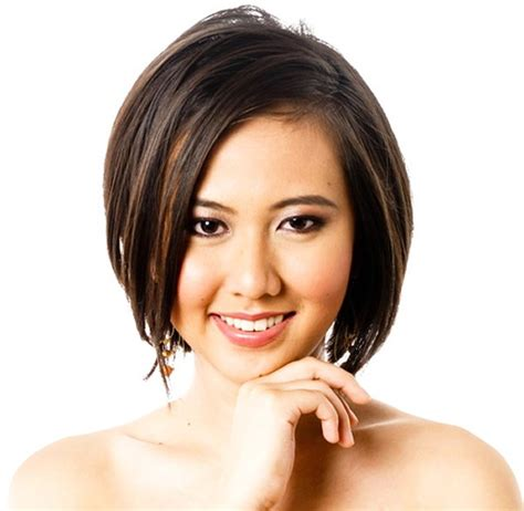 hairstyles short hair trends for girls 2014 2015 hairstyles short hair trends for girls 2014 2015