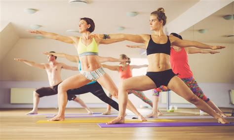 how hot are hot yoga classes which form of yoga to take up bikram yoga or hot yoga