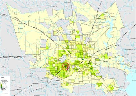 harris county zip code map quotes harris county zip code map quotes quotes