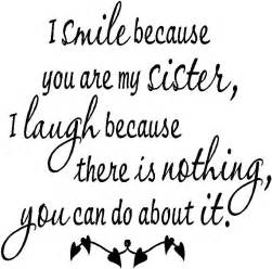 I Love You Sister Quotes by I Love My Sister Quotes Images Amp Pictures Becuo
