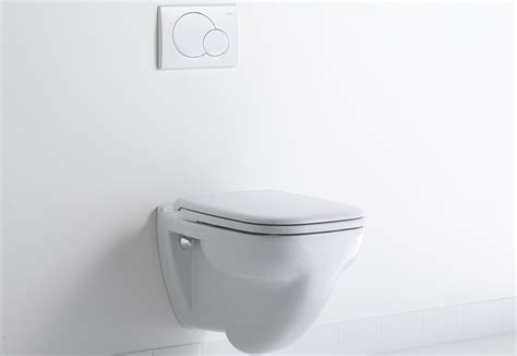 bidet montage wandhängend wand wc komplettset 1000 ideas about wand wc on