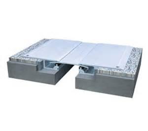 312 series surface mount