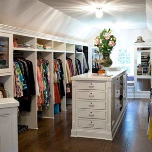25 best ideas about slanted walls on pinterest rooms 25 best ideas about attic closet on pinterest finished
