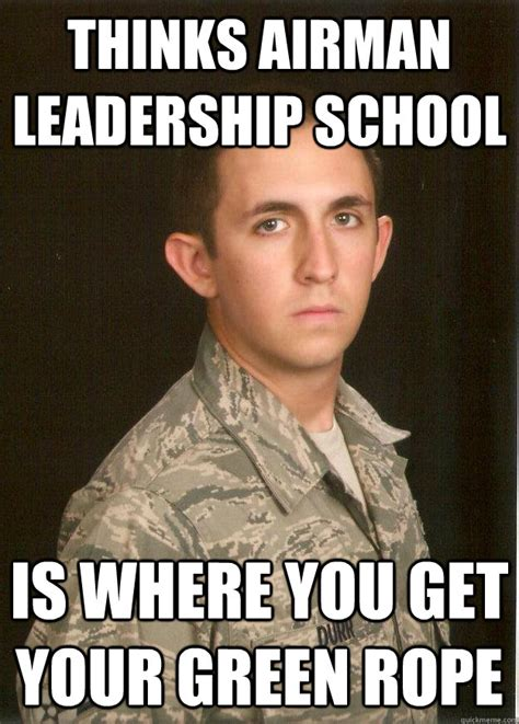 Leadership Memes - leadership memes 28 images leadership meme guy when