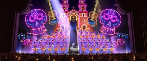 coco yify download download coco 2017 720p yts yify torrent 1337x