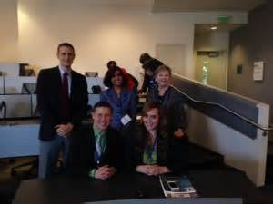 Stetson Mba Faculty by Stetson Executive Mba Students Leverage