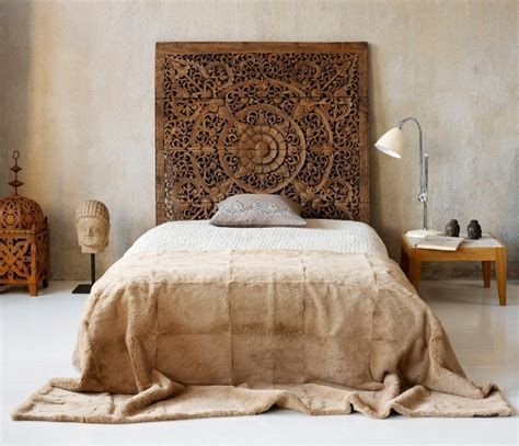 artistic headboards 20 beds with beautiful wooden headboards